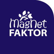 MagNet Faktor