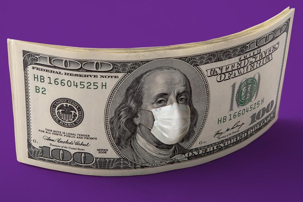 A Koronavírus árnyékában – hogyan élje túl vállalkozásod a világjárványt?