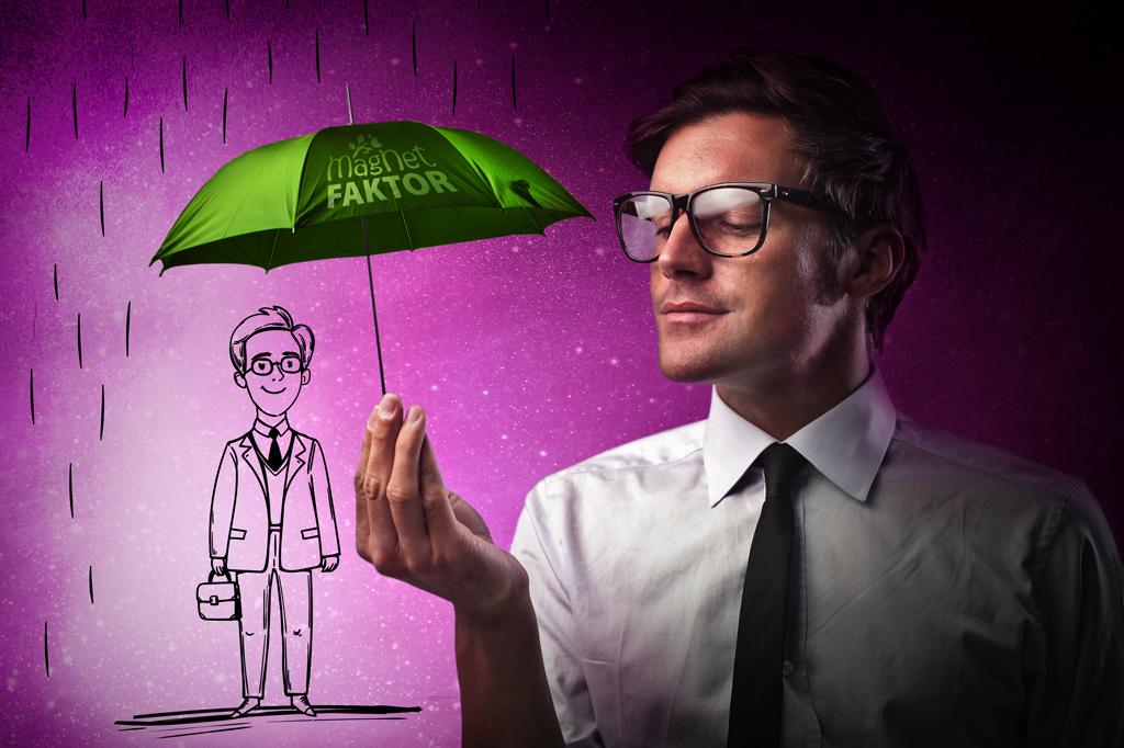 3+1 tipp, hogy megtaláld az ideális faktor céged